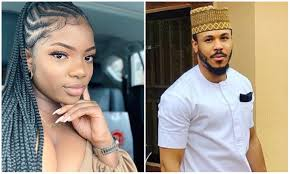 Photo of BBNaija 2020: I Should Have Stayed Closer To You – Dorathy Tells Ozo