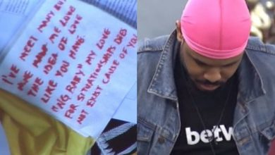Photo of BBNaija 2020: Big Brother Issues A Second Strike To Ozo For Writing Love Notes To Nengi