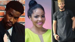 BBNaija: Leave Nengi Alone, Other Girls Are Waiting Outside – Neo Tells Ozo