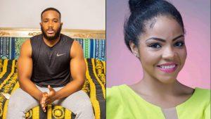 BigBrotherNaija 2020: Kiddwaya Denies Knowing Nengi