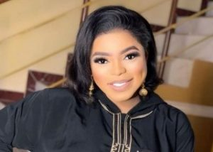 """I'm Prettier Than 90% Of The Ladies In Nigeria"" – Bobrisky"