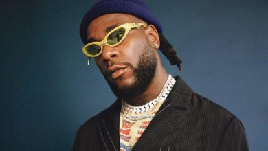 Photo of I Don't Trust Nigerian Politicians – Burna Boy Rejects Sowore's Planned Protest