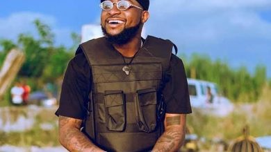 Photo of Davido, Kiddwaya Set To Hook Up Soon (See His Tweet)