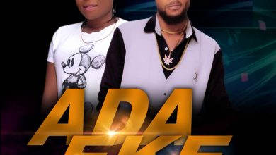 Photo of One Door ft. Peace Nwamma – Ada Eke