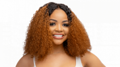 Photo of Nengi Reveals Videos She Never Wants To See After The Show