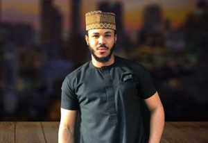 BBNaija: Noble Igwe Gifts Ozo An All-Expense Paid Trip To Cyprus