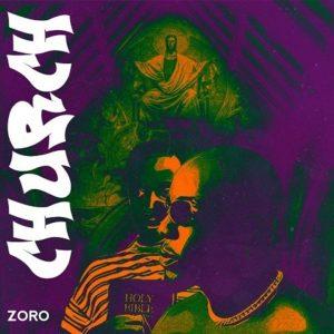 Download Zoro – Church