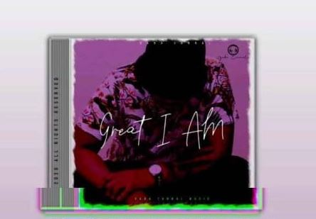Gaba Cannal Greater I Am mp3 download