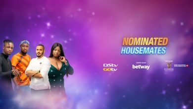 Photo of BBNaija Housemates Nominated For Eviction In Week 9 – Who Do You Think Is Leaving On Sunday