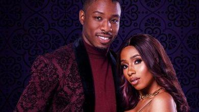 "Photo of ""I Want Something New"" – Mercy Eke Tells Boyfriend, Ike During Her Birthday Party"