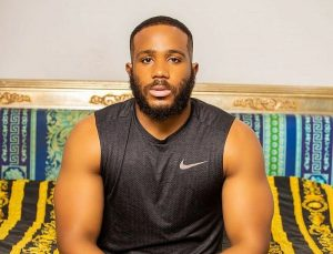 Kiddwaya Reveals Why He Can Not Take Sides With Erica During The Fight