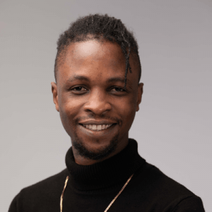 BBNaija: Laycon Leads With A Wide Margin As OPPO Ask Fans To Vote For Their Next Brand Partner