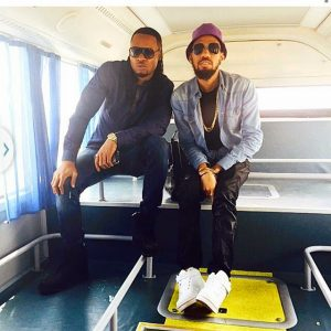 LET'S TALK!! Phyno & Flavour Have Never Helped Any Upcoming Artist Blow, WHY?