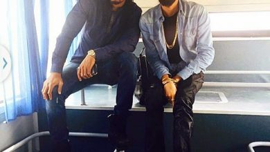 Photo of LET'S TALK!! Phyno & Flavour Have Never Helped Any Upcoming Artist Blow, WHY?