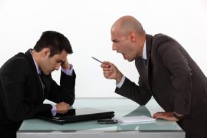 You Get A Job Of 700k Per Month But Your Boss Insults You Everyday – What Will You Do?