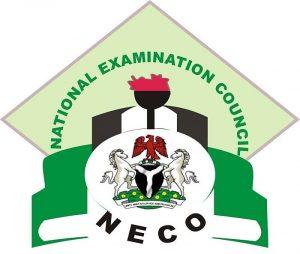 BREAKING: NECO Suspends Exams Over #ENDSARS Protests