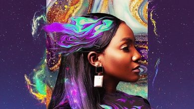 Photo of Simi – City Lights
