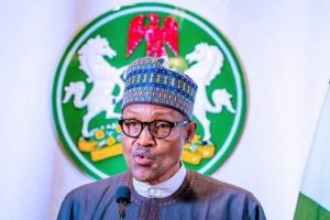 Read The Full Text Of President Buhari's Independence Day Speech