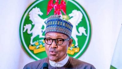 Photo of Read The Full Text Of President Buhari's Independence Day Speech