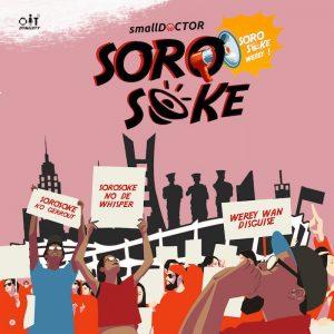 Download Small Doctor – Soro Soke