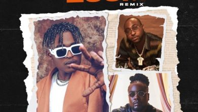 Photo of Cheque ft. Davido, Wale – Zoom