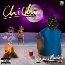 Naira Marley – Chi Chi (prod. Rexxie)