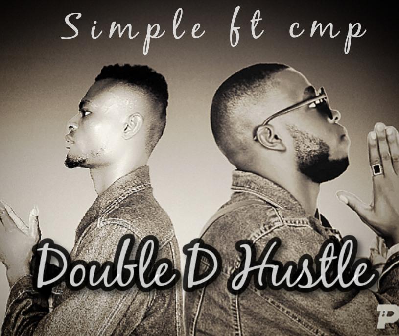 Simple ft. CMP – Double D Hustle