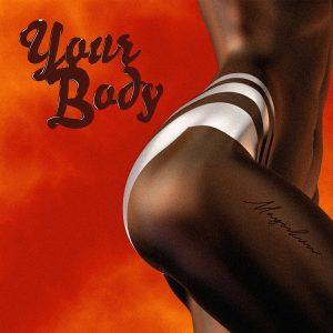 Mayorkun – Your Body (prod. Fresh VDM)