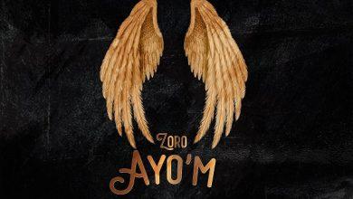 Photo of Zoro ft. Phyno, Mr Eazi, Chike, Umu Obiligbo – Ayo'M