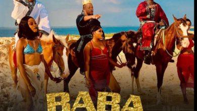 Photo of Mr Real Ft. Laycon & Zlatan – Baba Fela (Remix)