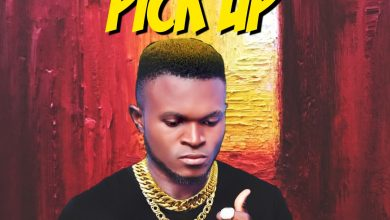 Photo of Foreign Boy – Pick Up