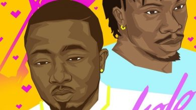 Photo of Ice Prince Ft. Oxlade – Kolo