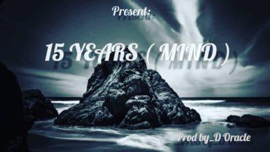 Photo of DOWNLOAD AUDIO: Keys Dammie – 15 Years Mind