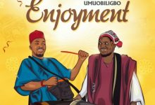 Photo of Umu Obiligbo – Enjoyment