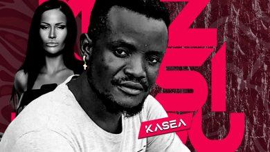 Photo of Kasea – Mozansi Baby