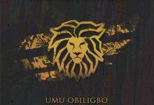 Photo of Umu Obiligbo – Zambololo