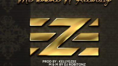 Photo of Mc Kokoli x Kellwizzy – Eze