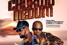 """Photo of Vanpee – """"Chukwu Nedun"""" ft. Donrich"""